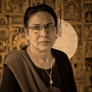 Seema-Sharma-Shah_Portrait