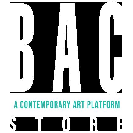 Bikalpa Store
