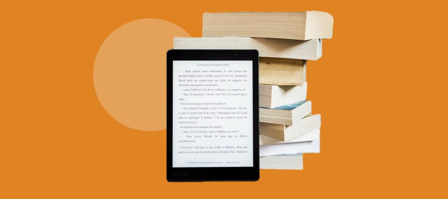 book_archive