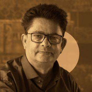 uma-shankar-sahah-portrait2